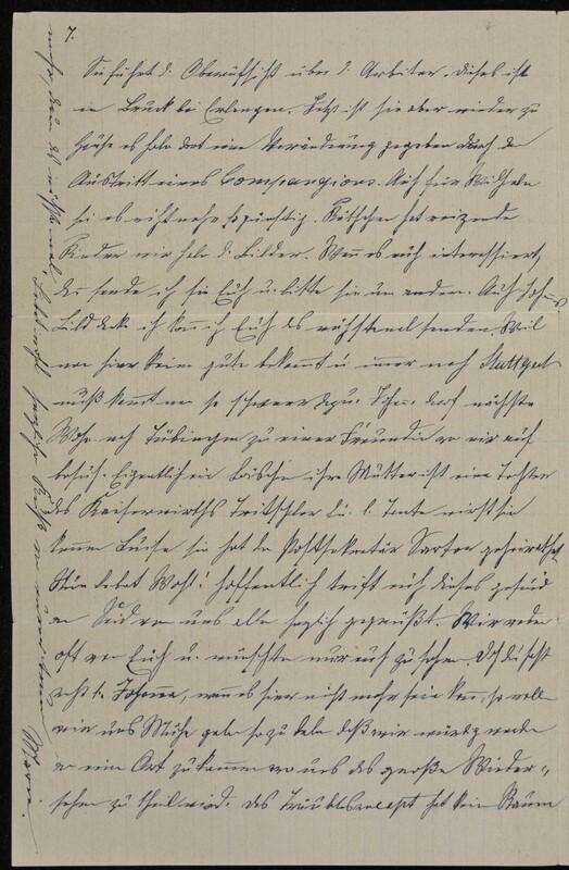 Hofeln family letter, February 9, 1890, p. 8